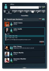 332px-myPortal_Smart_favorites_with_contact_data_EN