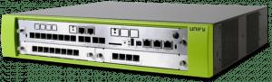 640px-OpenScape_Business_X3R