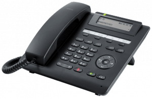 640px-OpenScape_Desk_Phone_CP200_perspective_view_low