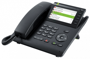 640px-OpenScape_Desk_Phone_CP600_perspective_view_low