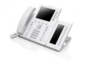 640px-OpenScape_Desk_Phone_IP_55G_white_KEO_Perspektive