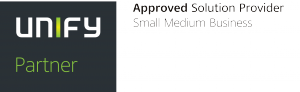 Approved Solution Provider Small Medium Business PNG RGB (2071x663)