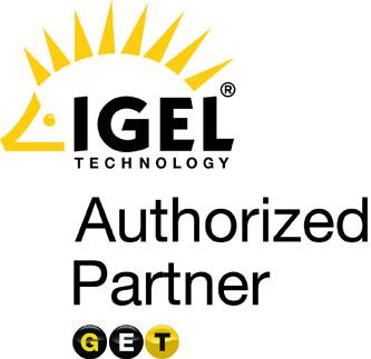 GET_Partner_Logo