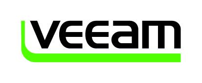 Veeam_2014_logo