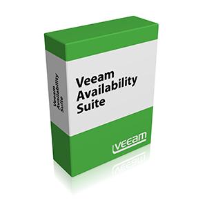 veeam_box_VAS