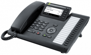 640px-OpenScape_Desk_Phone_CP400_perspective_view_low