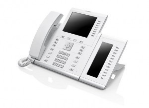 640px-OpenScape_Desk_Phone_IP_55G_white_KEO_Perspektive