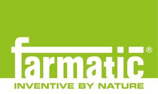 FARMATIC_Logo_neu