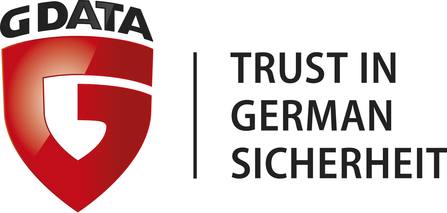 G_Data_Logo_2014_RGB