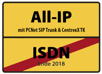 ISDN Ende_ohneRand