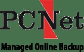 PCNet MOB