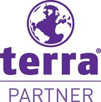 terrapartner