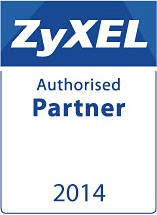 zyxel_partnerlogo_authorised_2014
